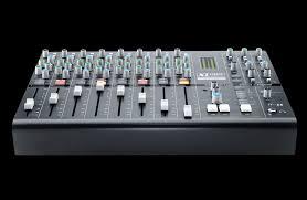Studio Mixing Desks by Ssl X Desk Compact Analog Mixing Desk Westlake Pro