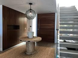 elite design builders custom homes in manhattan beach u0026 hermosa
