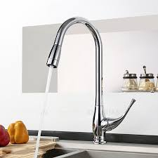 Copper Kitchen Faucet by Copper Kitchen Faucet Best 25 Copper Farmhouse Sinks Ideas On