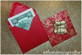 tet envelopes 8ct new year envelopes handmade tet