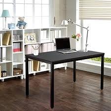 Office Desk Office Max Desk Officemax Desktop Computer Office Max Computer Desks Sale