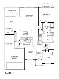 Awesome Floor Plans Awesome Centex Homes Floor Plans New Home Plans Design