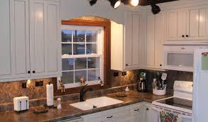 kitchen formidable in stock kitchen cabinets edmonton stylish