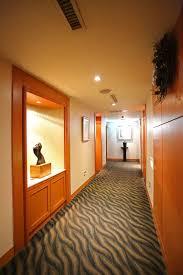 fess馥 au bureau elegance hotel taipei deals reviews 2018 taipei twn wotif