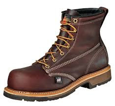 mens wide motorcycle boots shoe size 8 5 thorogood men u0027s work shoes u0026 boots wide sears