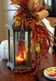 i want to make this fall crafts gift ideas