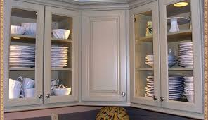 build wood kitchen cabinet doors convert your wooden kitchen cabinet door to a glass cabinet