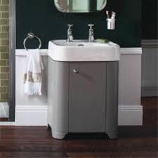 Bathroom Furniture Sets Bathroom Furniture Sets Furniture Ranges Plumbing