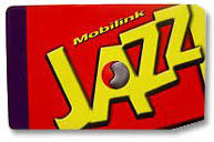 send mobilink jazz scratch card worth 1000 rs 0300 0 to pakistan