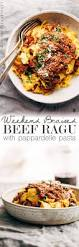 best 25 braised beef ideas on pinterest recipe for short ribs