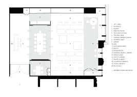 sample office floor plans gallery of tadah office tadah collaboration 10