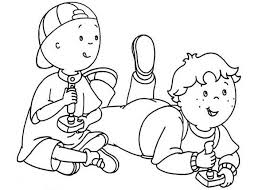 video games coloring pages video game commands coloring