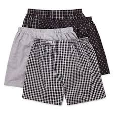 boxers for jcpenney