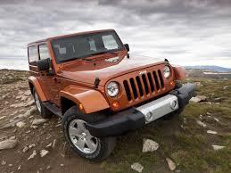 jeep orange orange jeep computer wallpaper 15956 1600x1200 umad com