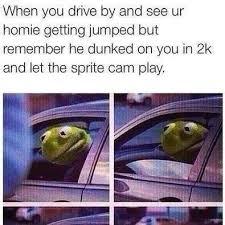 Ghetto Memes - ghetto memes imgur