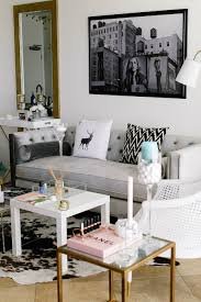 lauryn u0027s u0027glam meets bohemian u0027 san diego home apartment therapy