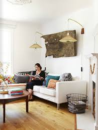 Best Living Rooms Images On Pinterest Living Spaces Living - Living room decorating ideas 2012