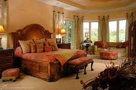 Interiors By Decorating Den Ideal Interiors By Decorating Den Interior Decorating Galleries