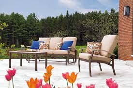Patio Table Accessories by Patio Furniture Comox Fireplace U0026 Patio