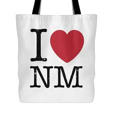 new mexico home decor new mexico home decor holiday swagg