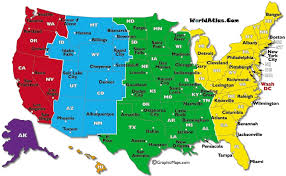 map of america showing states and cities map of usa states cities airport map of usa airports in us list of