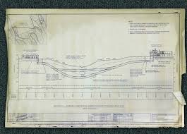 playboy mansion floor plan the secret playboy mansion tunnels that led to the hollywood homes