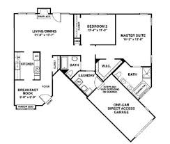 floorplans barclay square at princeton forrestal