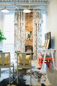 lauren lagarde u0027s new orleans apartment tour the everygirl