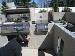 kitchen kitchen cabinet hardware outdoor kitchen modular units