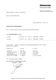 Kfz Zulassungsstelle Bad Homburg Xs650