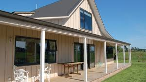 kit homes barn style design sweeden