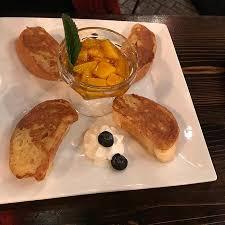d8 cuisine san juan cuisine and rum bar picture of san juan