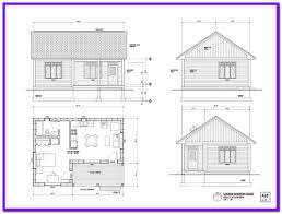 construction plans small house construction plans interior for house