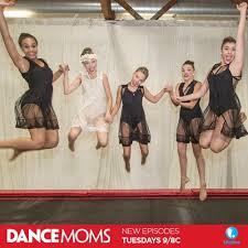dance moms season 3 episode 2 new reality dance moms recap 1 19 16 season 6 episode 3 mini dancers big