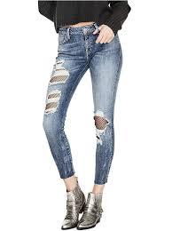all women u0027s denim u0026 jeans guess