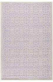 Lavender Rugs For Nursery Lavender Nursery Rug Roselawnlutheran