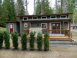 waterfront cottage plans baby nursery lakefront cottage plans canada wildwood lakefront