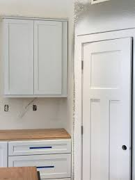 should baseboards match kitchen cabinets white kitchen cabinets don t match white trim stressed