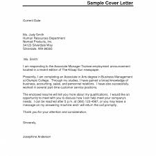 sales estimator cover letter sap refinery inspector cover letter