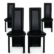 lot 4 chaises blanches lot de chaises pas cheres chaise lot 4 chaises lot de chaises