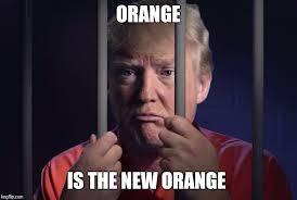 Jail Meme - trump in jail meme generator imgflip