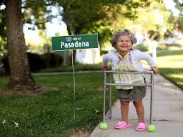 toddler dresses up in cute halloween costumes photos people com