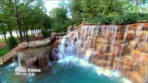 california pools on pool kings on diy network mondays at 9 8c
