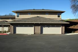 city lights duplexes floor plan b redding apartment homes
