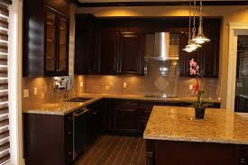 why euca euca proudly finished more than 1000 kitchens