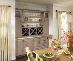 Cabinet Styles Inspiration Gallery Kitchen Craft - Kitchen cabinet styles
