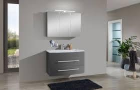 badezimmer set grau badmöbel sets zu günstigen preisen finden moebel de