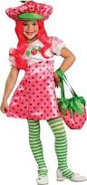 Strawberry Halloween Costume Baby 15 Strawberry Shortcake Costume Ideas Images