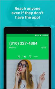 nextplus apk nextplus free sms text calls 1 9 6 apk for pc free