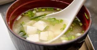cuisine japonaise santé les bienfaits minceur et santé du miso fourchette